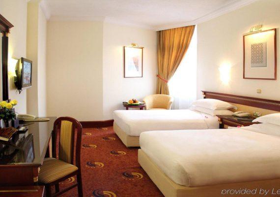 al-shohada-hotel-photos-exteriorjpeg