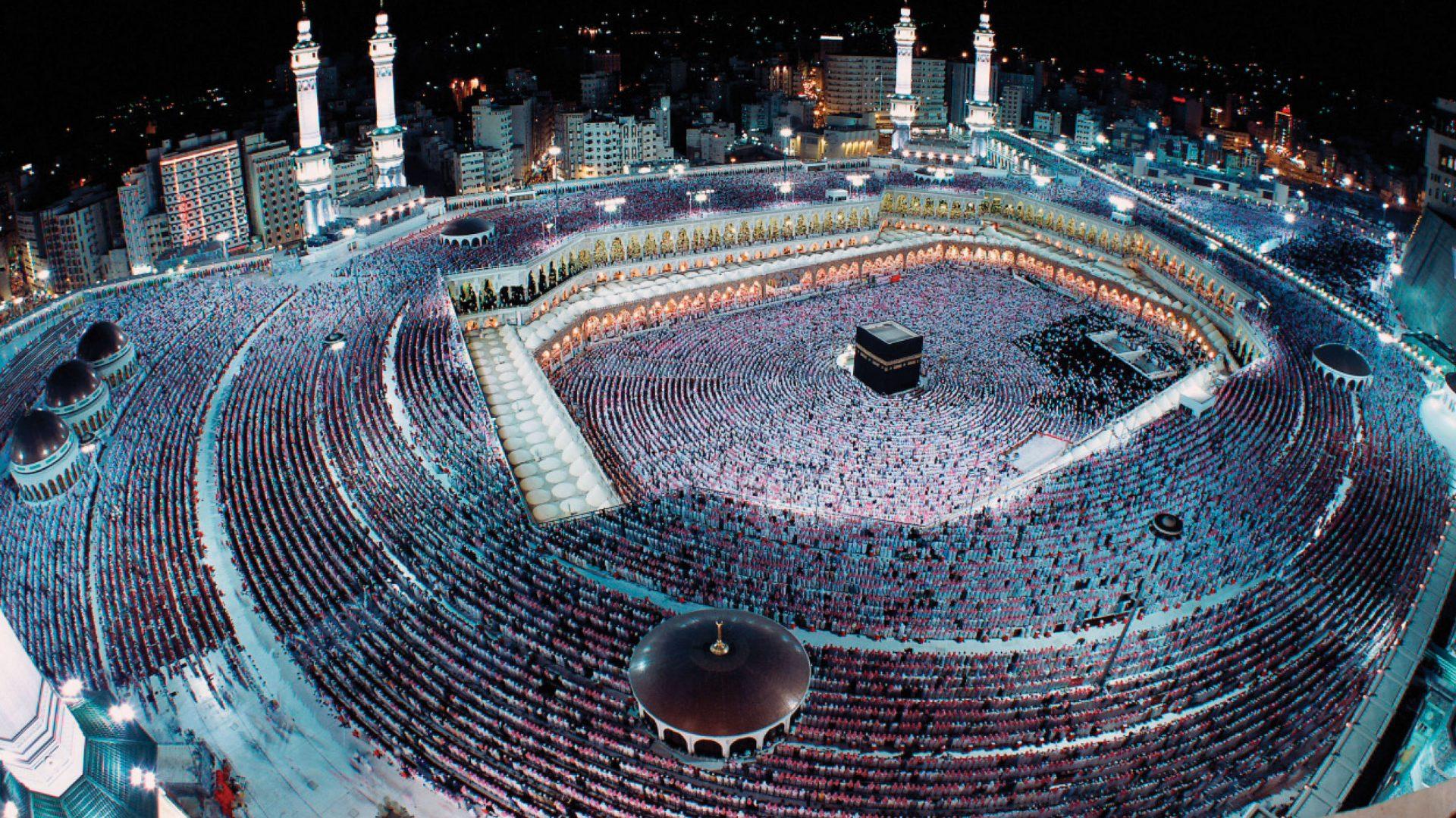 Image result for masjid al haram umrah