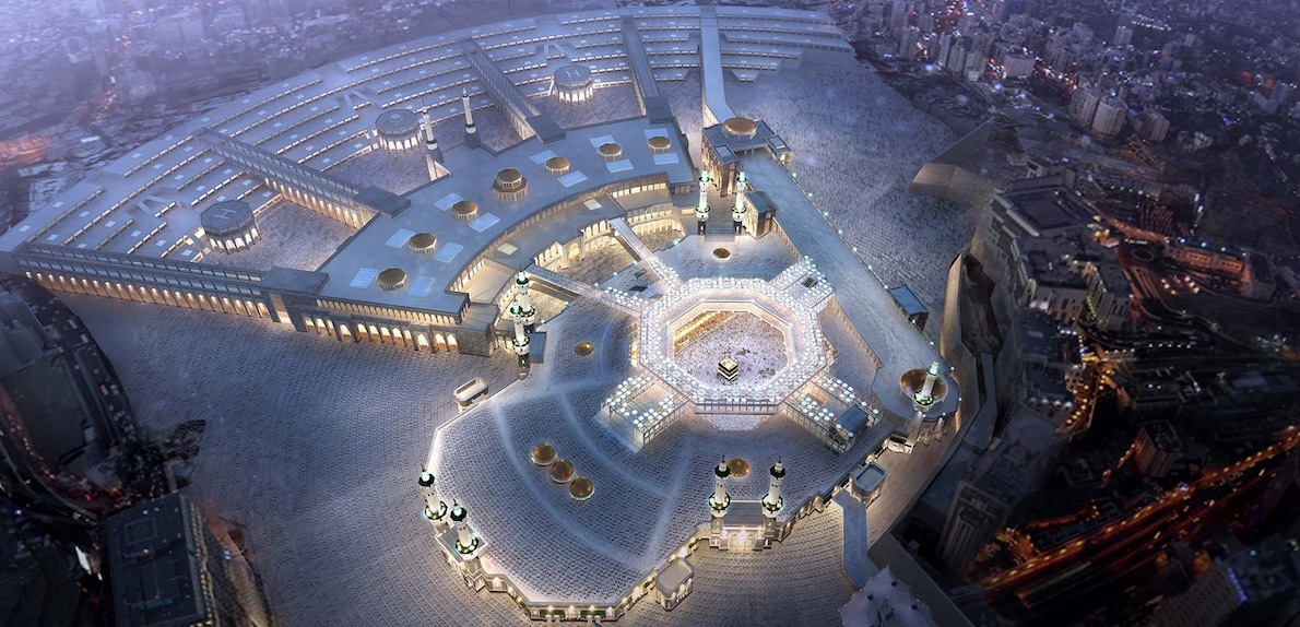 Umrah Banner: MOST RELIABLE CHEAP UMRAH PACKAGES 2018 & 2019